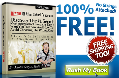 rush_afterschool